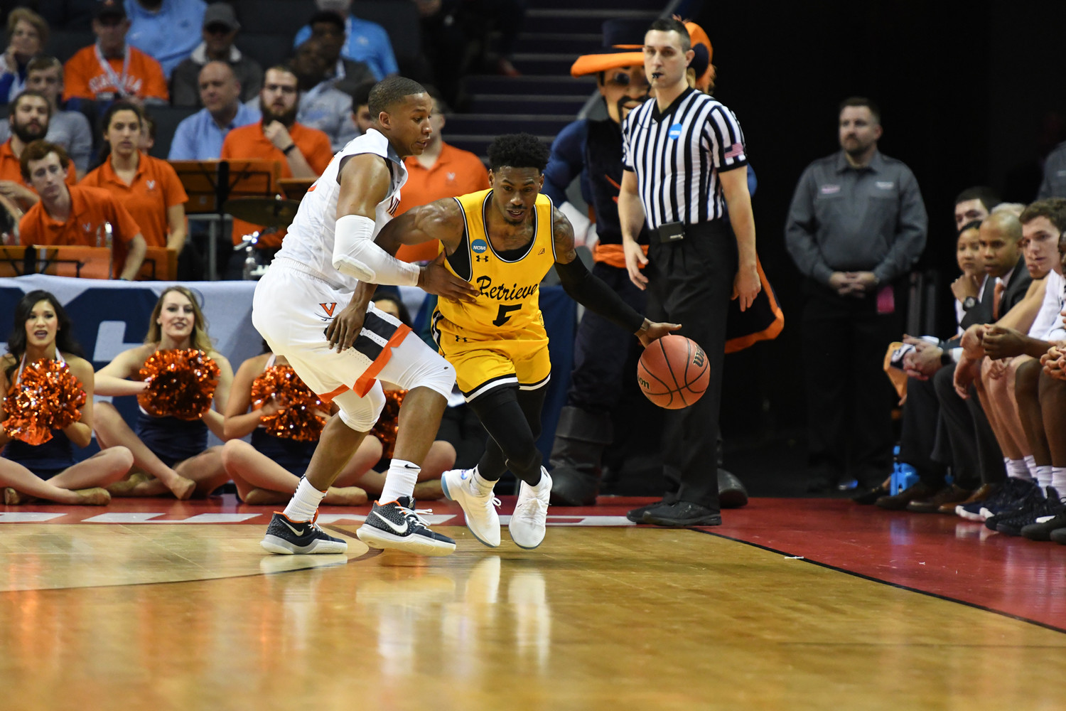 info for 9deaa 68d33 UMBC's historic basketball team has Catholic connection in ...