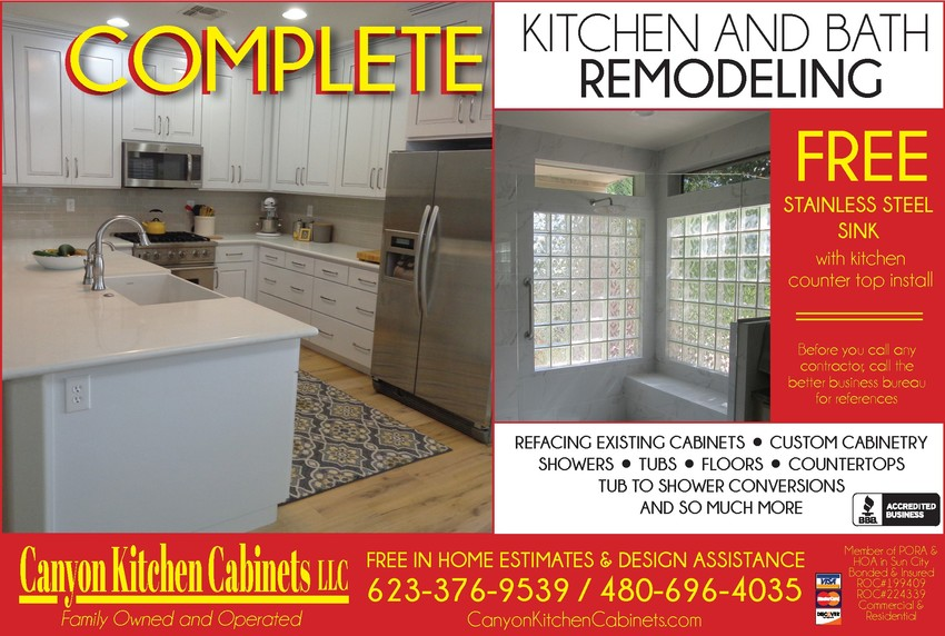 canyon kitchen cabinets. Canyon Kitchen Cabinets