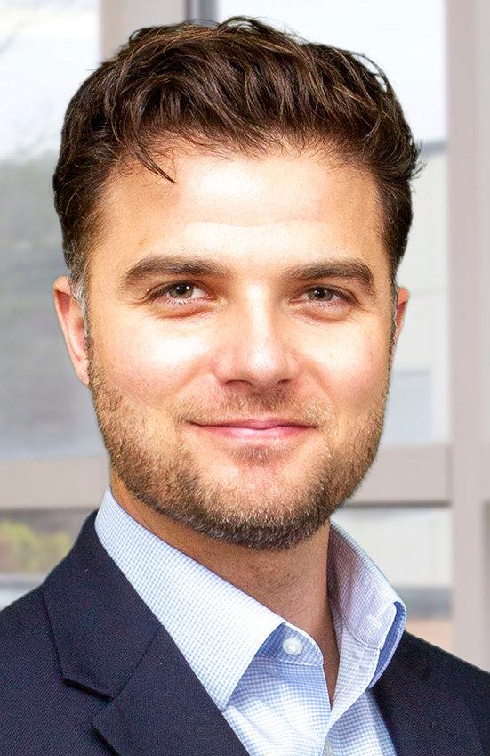 Noah Jentzen