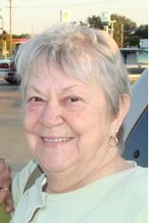 Barbara Ann Gignac