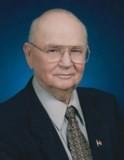 Joseph Frank McKee
