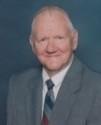 John Summey