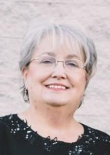 Cindy Lee Brown Reece