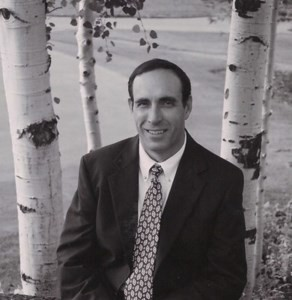 Terry Earl Mathison