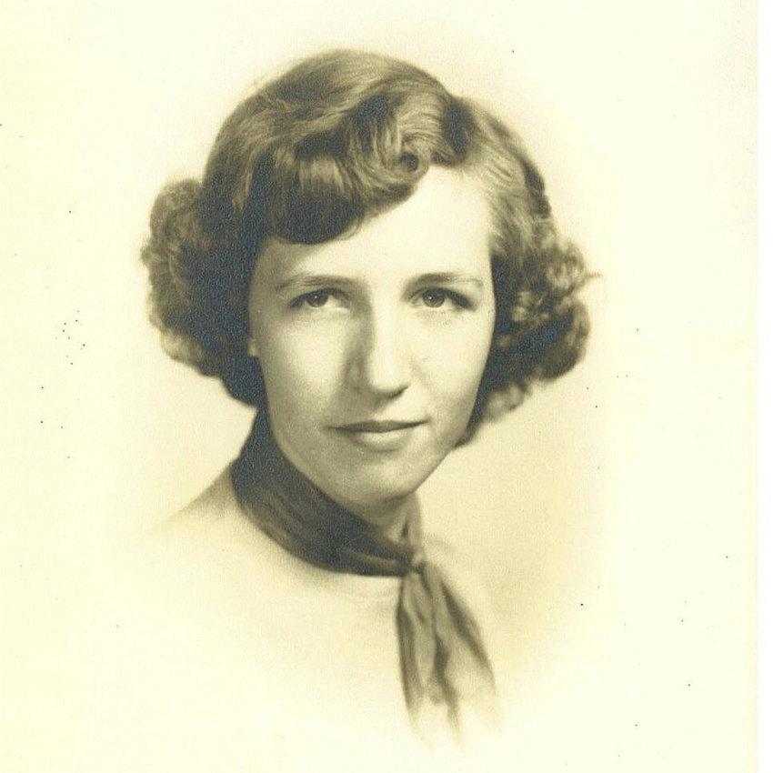 Sue Wadkins