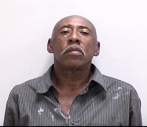 John Henry Moore, 65, of Cartersville, was arrested Oct. 29 on battery charges — at the time, he was out on bond for two cases from 2016 involving alleged violent felonies.