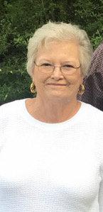 Dorothy Carol Dudley