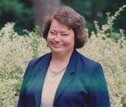 Cathy Anita Minter