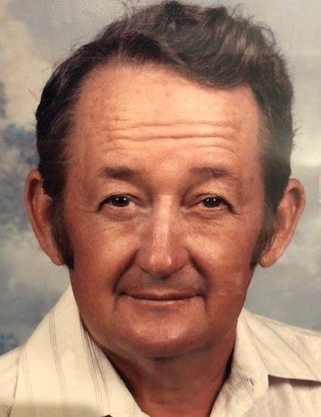 Henry Grady Head