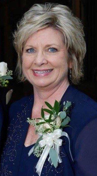 Tammy Mauldin
