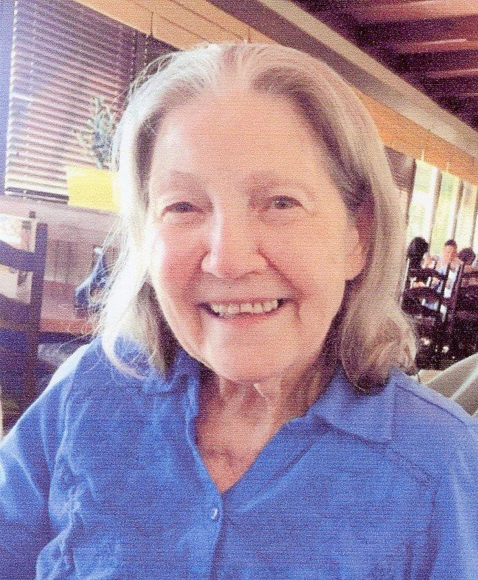 Bobbie Jean Lynch