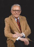 Thomas Joseph Russell Sr.