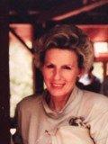 Helen Marjean Lewis Shinall