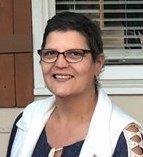 Lisa Marcelle (Burkhalter) Haddock