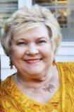 """Linda Faye Croft """"Hamby"""""""