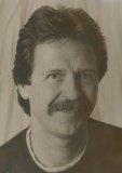 Frank David Lipscomb