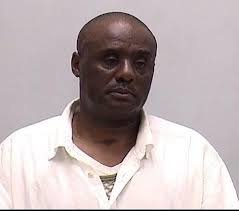 Herold Jean-Baptiste, 58, of Cartersville, was sentenced to 36 months probation in Bartow Superior Court Tuesday morning after pleading guilty to one count of criminal trespass, one count of disorderly conduct and one count of public drunkenness.