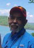 Donley Paul Burge Jr.