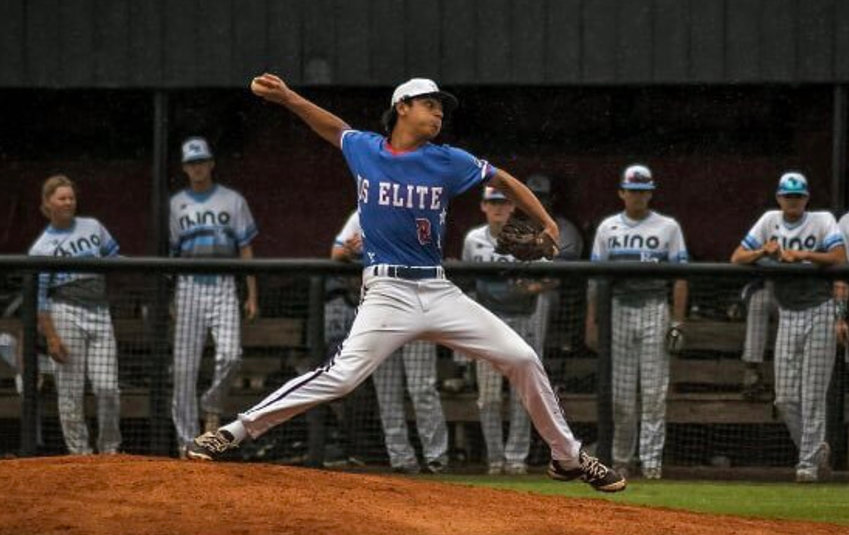 Cartersville resident Luke Schiltz has officially joined the Texas Rangers affiliate in the Arizona League. After signing with the organization on June 12, Schiltz received his first assignment this week to join the AZL Rangers. Another former Cartersville High pitcher, Elliott Anderson also landed his first professional assignment with the Kansas City Royals sending him to Burlington to join the club's advanced rookie affiliate. Anderson made his debut for Burlington Saturday.