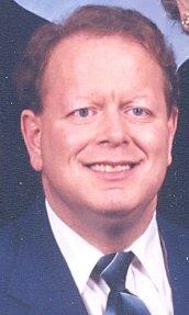 William David McDaniel