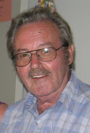 John Joseph Lynch Jr.