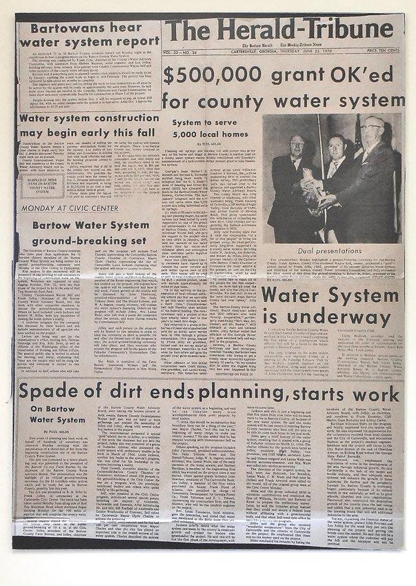 The Daily Tribune News