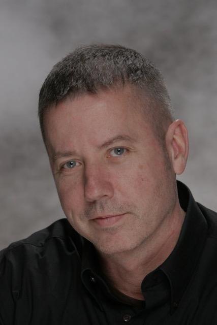Rufus Edward McPherson