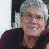 Terry P. Caya