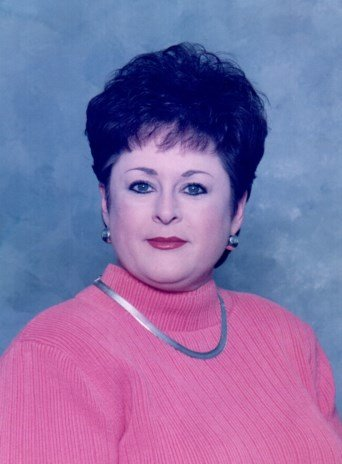 Cassandra Raiford