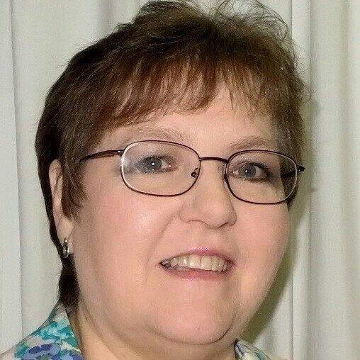 Jennifer Tarrer Kimsey