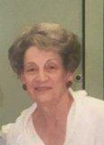 Elsie M. Strain