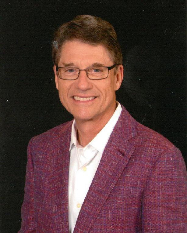 David Harvey Corriher