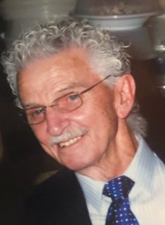 Frank James Terrell