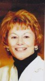 Karen Lea Caster Everhart