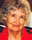 Clara B. Abernathy