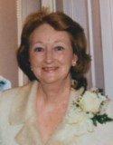 Marilyn P. Brown
