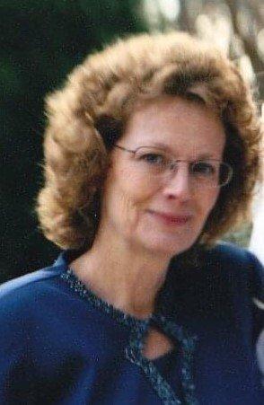 Rebecca Zirkelbach