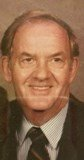 Hugh Alexander Bradley