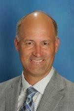 Dr. David Chiprany