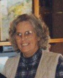 Margie Gentry Watters