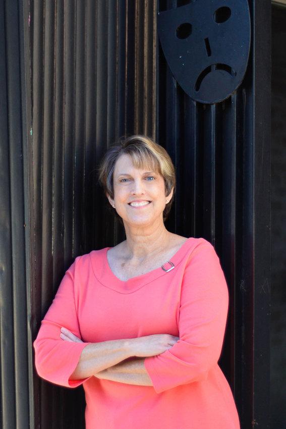 Deborah Malone