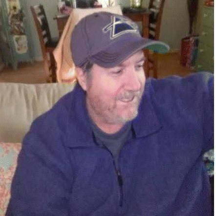 Charles Richard Breed Jr.
