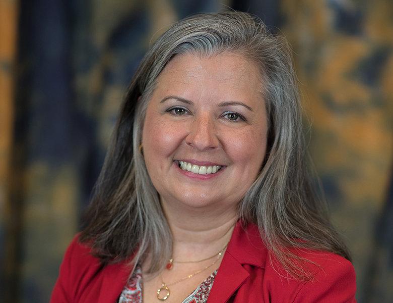 Dr. Dana Nichols