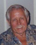 William Grover Phillips