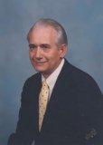 James Brady Paige