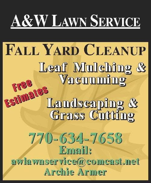 68596 A&W LawnServiceBP_I