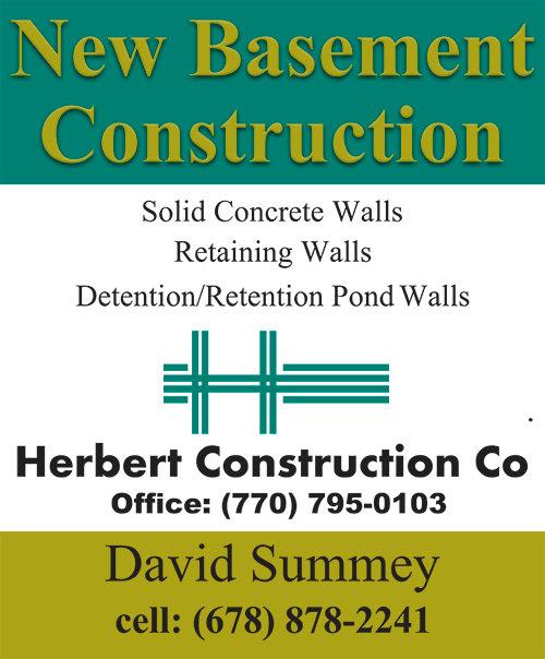 88463HerbertConstructionLgHBP.jpg