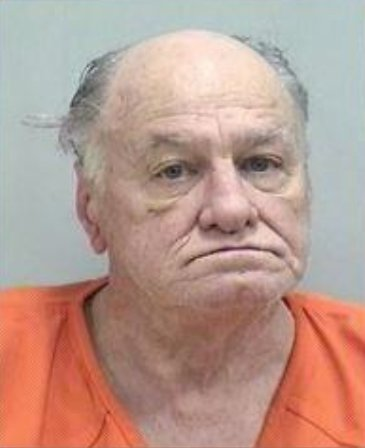 Gary Thomas Posey, 73, of Cartersville, is facing one count of murder and one count of possession of a firearm during the commission of a felony.