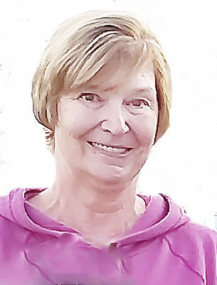 Debbie Krutilek