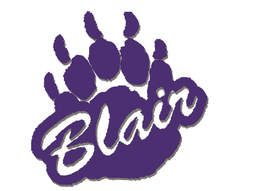 Blair Community Schools
